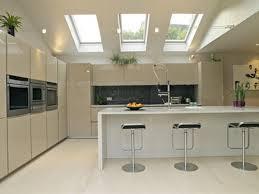 online kitchen designers 15 best online kitchen design software