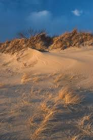 massachusetts dunes search in pictures