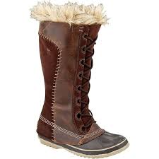 s winter boot sale 26 best winter boots images on winter boots boots