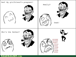 Troll Guy Meme - memebase troll dad all your memes in our base funny memes
