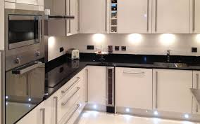 gloss kitchen ideas valencia kitchen high gloss design tesco