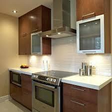 plaque aluminium pour cuisine armoire de cuisine en aluminium bestanime me