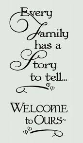 11 best family quotes images on crafting family