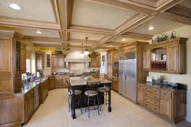 custom kitchen cabinets island custom kitchen islands romar cabinet and top company