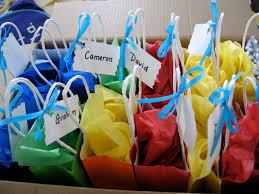 5 kids u0027 spring birthday party themes help we u0027ve got kids