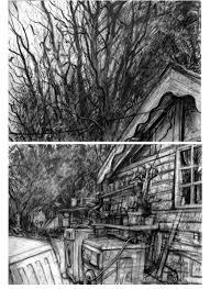 jonathan farr drawings