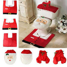 Christmas Decorations Wholesale Suppliers Uk dropshipping wholesale foot ornaments uk free uk delivery on