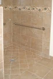 Disability Bathroom Design Disabled Bathroom Home Design Ideas - Handicap bathrooms designs