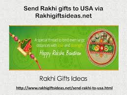 send rakhi within usa best 25 rakhi gifts ideas on rakhi gifts for