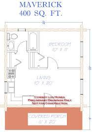 200 sq ft house plans 400 square foot house plans internetunblock us internetunblock us