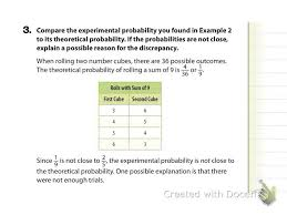 7th grade math probability worksheets division table worksheets