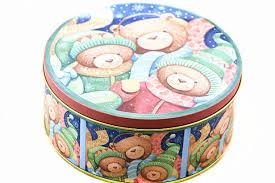 where can i buy cookie tins d181x74mm packaging tins custom tin boxes tea tins wholesale metal