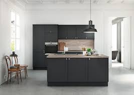 ikea planifier votre cuisine en 3d ikea planifier votre cuisine en 3d free outil de cuisine et