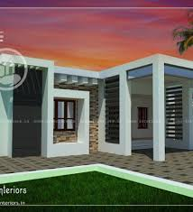 Uk House Designs And Floor Plans 100 Luxury House Designs Floor Plans Uk Contemporary House