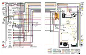 1967 c10 wiring diagram truck parts 1967 1967 chevrolet