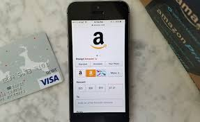 is amazon having any black friday deals on gift cards 29 gift card hacks you should be using the krazy coupon lady