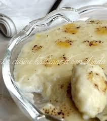 la cuisine traditionnelle arroz doce la cuisine tunisienne d oum c est