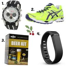 mens gift ideas gift guide great gifts for men with our best denver