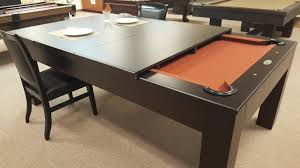 Imperial Pool Table by 120326058 Scaled 729x410 Jpg