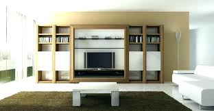 Corner Storage Units Living Room Furniture Living Room Furniture Storage Topsugardaddy Club