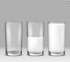 glasses vectors photos and psd files free download