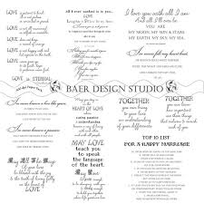 wedding quotes printable quotes word digital word for weddings