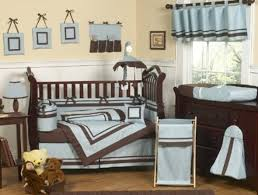 Baby Crib Bedding Sets For Boys Cheap Choice Of Baby Crib Bedding Sets For Boys Home