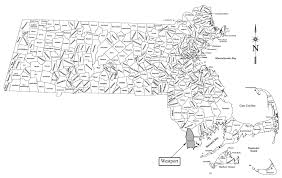 Map Of Area Codes Explore Westport Historical Society