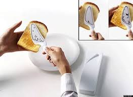 kitchen gadget gifts 12 kitchen gadgets from the future toasters kitchen gadgets and