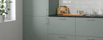 does ikea sales on kitchen cabinets all the best deals from the ikea kitchen sale