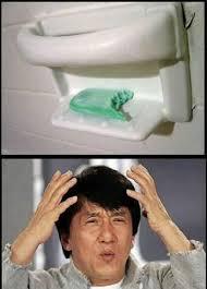 Jackie Chan Meme - 42 best jackie chan memez images on pinterest jackie chan ha ha