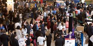 How To Make An Academic Resume For College Hey Guys Let U0027s Go To A College Fair Huffpost