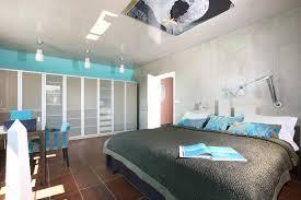 chambres d hotes villeneuve d ascq olivarius apart hotel lille villeneuve d ascq appart hotels