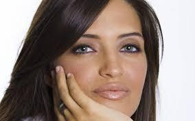 beautiful in spanish beautiful spanish women spain people youtube