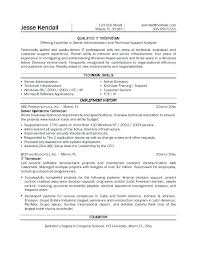 tech resume template here are pharmacy technician resume exle best best pharmacy