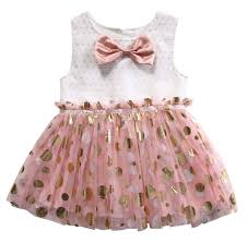 Ariel Clothes For Toddlers High Quality Ariel Purple Buy Cheap Ariel Purple Lots From High