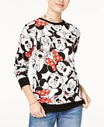 disney womens shop for and buy disney womens online macy u0027s