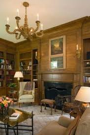historical concepts home design historical concepts first impression pinterest historical
