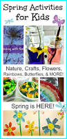 17 best images about jaro on pinterest crafts maze and spring