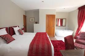 idee de decoration pour chambre a coucher idée déco chambre fashion designs