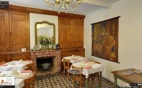 chambre d hotes 66 chambre d hôtes l hostalet argelès sur mer comkit agence web 66