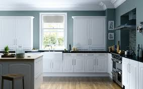 how to clean grease cherry wood kitchen cabinets question how do you clean cherry wood cabinets kitchen