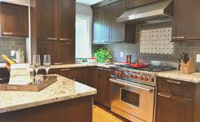 average cost for new kitchen cabinets kitchen average price of kitchen cabinets design decorating