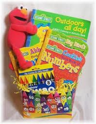 baskets for kids best 25 kids gift baskets ideas on diy birthday