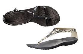 Most Comfortable Flip Flops For Walking 10 Best Travel Sandals For Summer 2016 Smartertravel