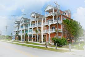 jacksonville north carolina home listings lori smith new homes