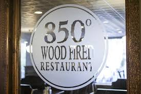 850 degrees wood fired pizza in ridgefield ct picture of 850