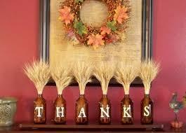 191 best acción de gracias images on autumn