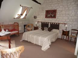 chambre d hote savigny en veron chambres d hôtes cheviré chambre d hôte à savigny en veron indre