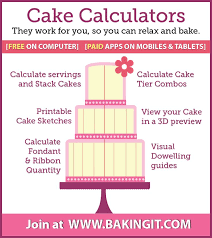 364 best all around cake baking from the web images on pinterest